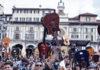 1000 chitarre in piazza