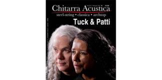 ChitarraAcustica-09-2017