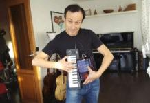 Franceso Manfredi