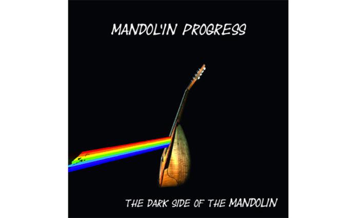 Mandol'in-Progress_cover-(750)
