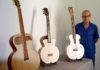 Momojiri-Guitars