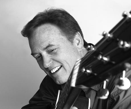 Pat Flynn