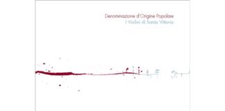 Violini-di-Santa-Vittoria_DOP-cover-(750)