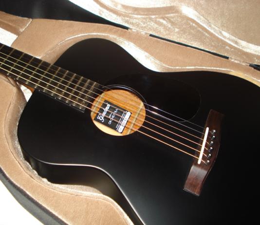 gaudenzi-guitar