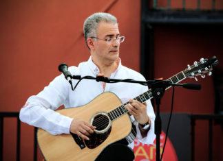 Scuolacustica - Giorgio Verderosa