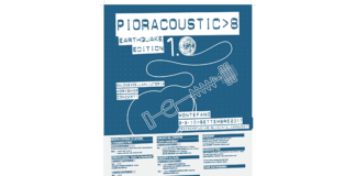 PiorAcoustic