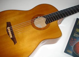 chitarra-classica-illotta